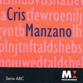 Serie ABC by Cris Manzano