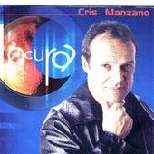 Locura by Cris Manzano