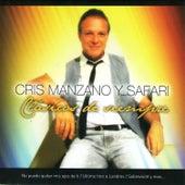 Clasicos de siempre by Cris Manzano
