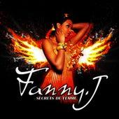 Secrets de femme de Fanny J