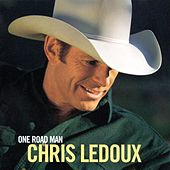 One Road Man by Chris LeDoux