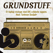 Grundstuff by Various Artists