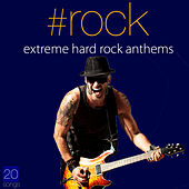 #Rock von Various Artists