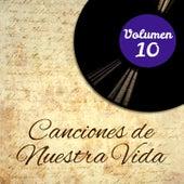 Canciones de Nuestra Vida (Volumen 10) von The Sunshine Orchestra