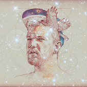 Science Fiction by Jonathan Thulin