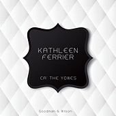 Ca' the Yowes de Kathleen Ferrier