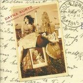 Postcards From Downtown by Dayna Kurtz