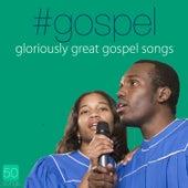 #Gospel de Various Artists