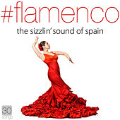 #Flamenco by Various Artists