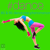 #Dance von Various Artists