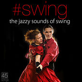 #Swing von Various Artists
