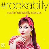 #Rockabilly by Various Artists