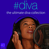 #Diva by Various Artists