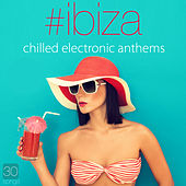#Ibiza by Various Artists