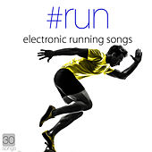 #Run de Various Artists