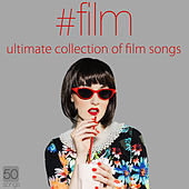 #Film de Various Artists