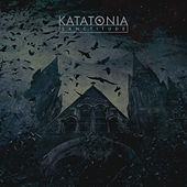 Sanctitude by Katatonia