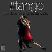 #Tango by Various Artists