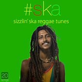 #Ska by Various Artists