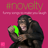 #Novelty by Various Artists