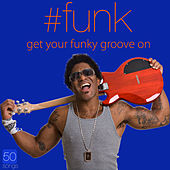 #Funk by Various Artists