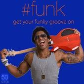 #Funk de Various Artists