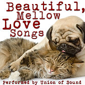 Beautiful, Mellow Love Songs by Union Of Sound