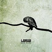 Música Horrible by Larva