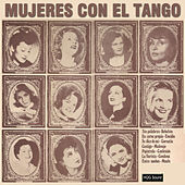 Mujeres Con el Tango by Various Artists