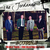 Snapshot: The Jordanaires by The Jordanaires