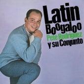 Latin Boogaloo von Pete Rodriguez