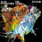 The Tetra by Alan Fitzpatrick