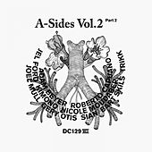 A-Sides Vol. 2, Pt. 2 by Various Artists