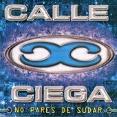 No Pares de Sudar by Calle Ciega (1)