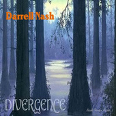 Divergence by Darrell Nash