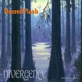 Divergence de Darrell Nash