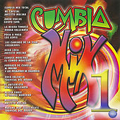 Cumbia Mix 1 by Various Artists
