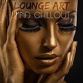 Lounge Art and Chillout de Various Artists