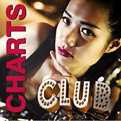 Club Charts by Various Artists
