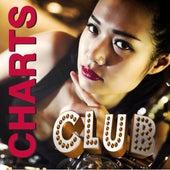 Club Charts von Various Artists