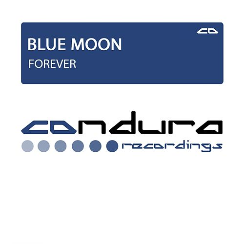 Forever by Blue Moon