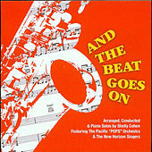 And the Beat Goes On by Various Artists