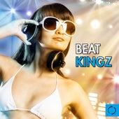 Beat Kingz de Various Artists