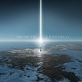 Infinito by Corciolli