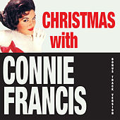 Christmas with Connie Francis by Connie Francis