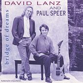 Bridge Of Dreams by David Lanz