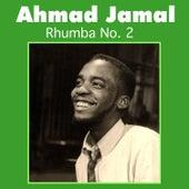 Rhumba No. 2 de Ahmad Jamal
