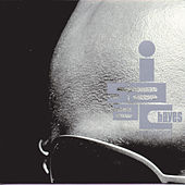 Branded di Isaac Hayes