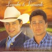 Un Sonhador de Leandro e Leonardo