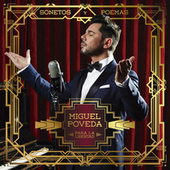 Sonetos Y Poemas Para La Libertad de Miguel Poveda